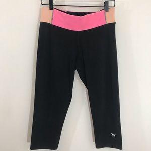 PINK Victoria's Secret Pants - PINK Victoria's Secret VS Yoga pants